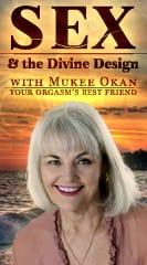 Sex and the Divine Design