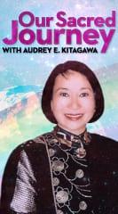 Audrey E. Kitagawa