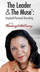 Rasheryl McCreary