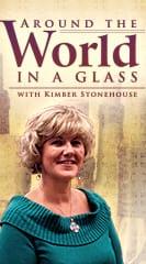 Kimber Stonehouse