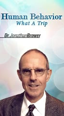 Jonathan J. Brower, Ph.D.