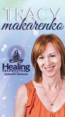Healing Possibilities