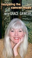 Grace Gawler