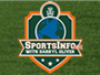 2012-summer-olympics-nfl-hall-of-fame-weekend-recap-and-training-camp-news