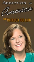 Addiction in America