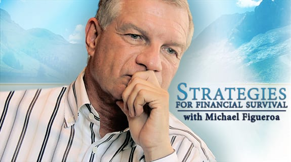 Strategies for Financial Survival