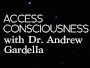 access-consciousness-thursday-august-6-2020