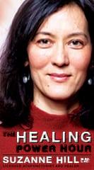 Suzanne M. Hill