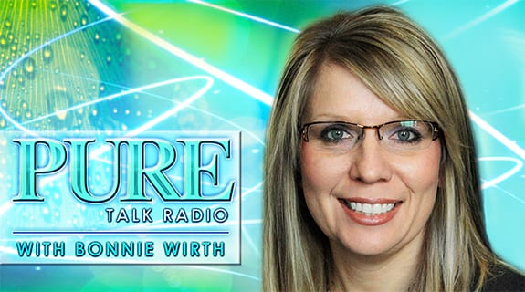 PURE Talk Radio
