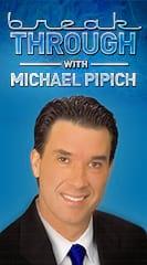 Michael Pipich, LMFT