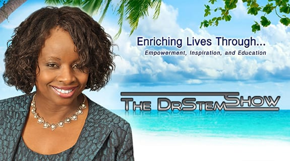 The DrStem Show