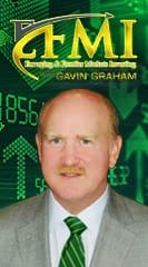 Gavin Graham