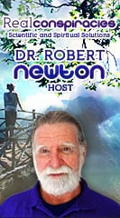 Real Conspiracies with Scientific and Spiritual Solutions