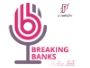 5-years-of-breaking-banks