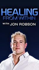 Jon Robson