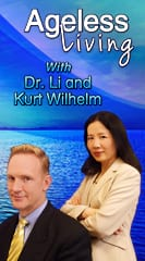 Ageless Living