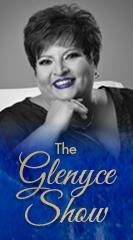 Glenyce Hughes