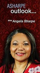 Angela Sharpe