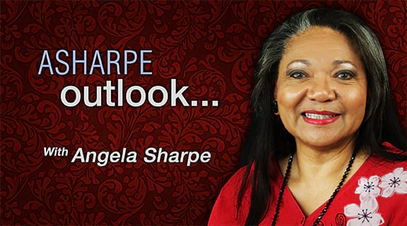 A Sharpe Outlook: Best Practices For Success