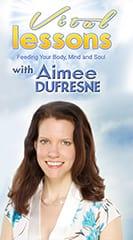 Aimee DuFresne