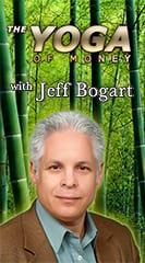 Jeff Bogart