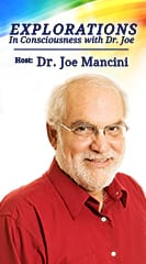Joe Mancini, Jr., Ph.D., CCHt., LBLt., PLt., CRT