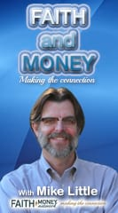 Faith and Money: Making the Connection