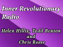Inner Revolutionary Radio