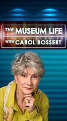 Carol Bossert