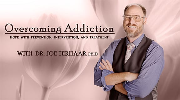 Overcoming Addiction: Hope with Prevention, Intervention, and Treatment