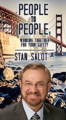 Stan Salot Jr.