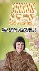 Sheryl Hongsermeier