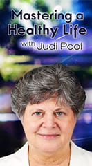 Judi Pool