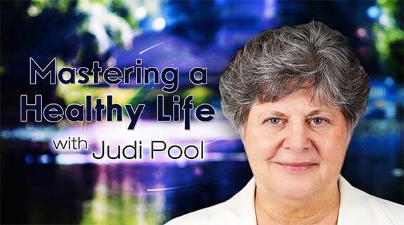 Mastering a Healthy Life