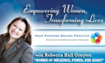 Empowering Women, Transforming Lives