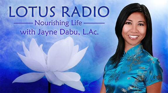 Lotus Radio