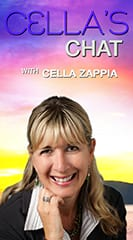 Cella's Chat