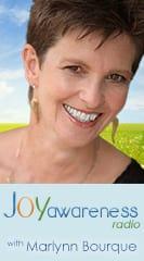 JoyAwareness Radio