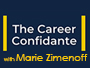 the-career-confidante-monday-june-9-2014