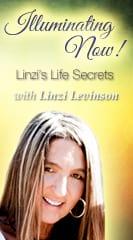 Linzi Levinson