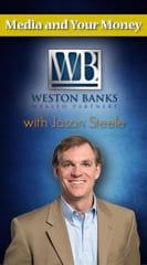 Jason Steele