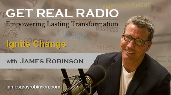 Get Real Radio