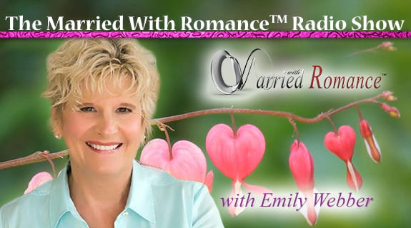 The Married with Romance Show