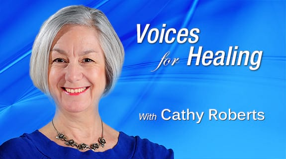 Voices for Healing
