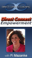 Direct Connect Empowerment with Fi
