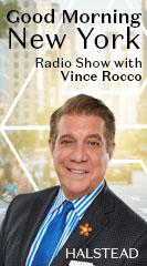 Vince Rocco