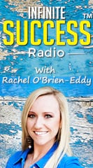 Rachel O'Brien-Eddy