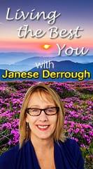 Janese Derrough