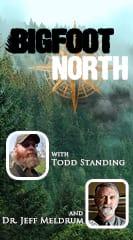 Bigfoot North