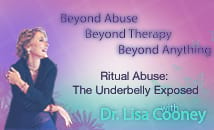 Beyond Abuse, Beyond Therapy, Beyond Anything